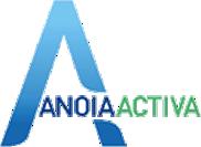 Anoia Activa