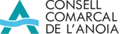 consell-comarcal-anoia-activa