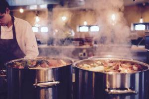 curs-auxiliar-cuina-anoia-activa