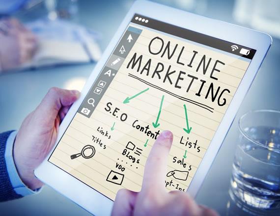 Estratègies Digitals Avançades Per A PIMES