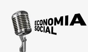 Com comunicar l'economia social?