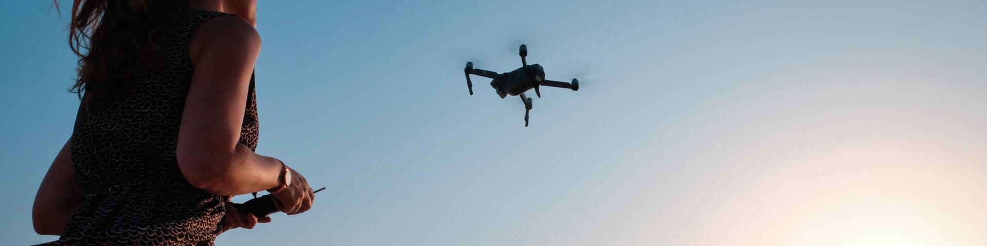pilotatge_drons_cap_ceina-1
