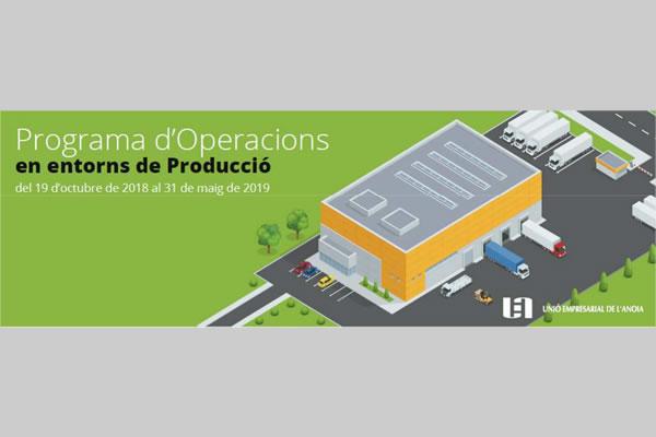 programa_doperacions_en_entorns_de_produccio-UEA