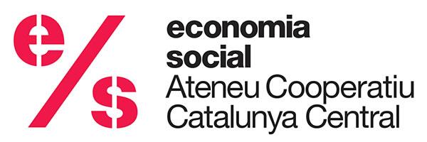 Economia social Anoia Activa