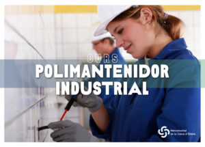 polimantenidor-industrial