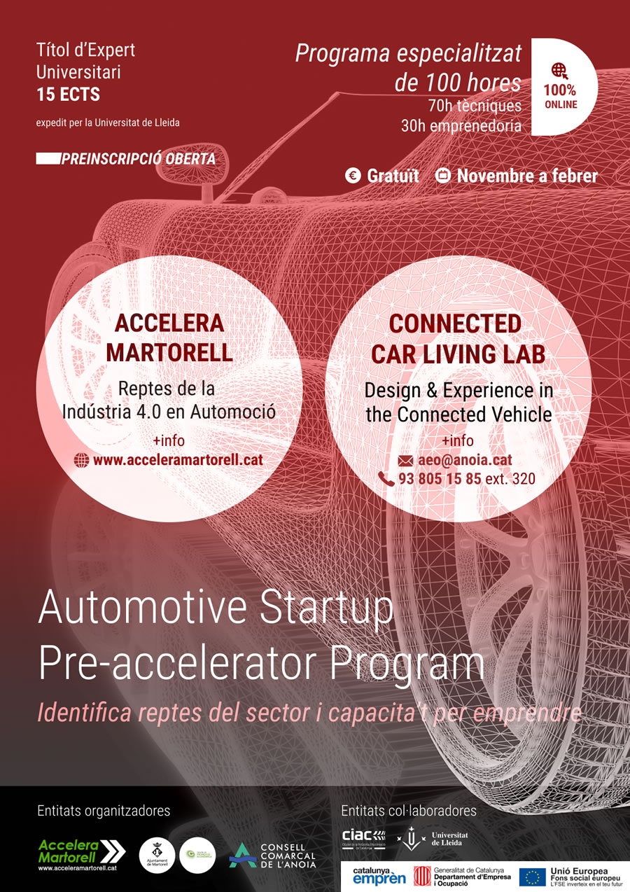 Anoia-Connected-Car-Living-Lab-2020-2b